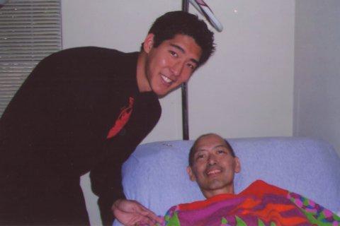 dad2004