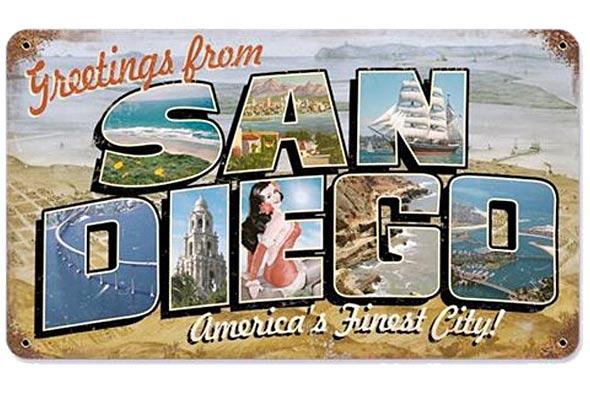 san-diego-card