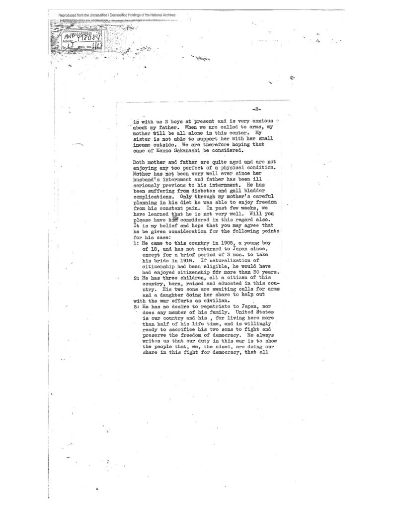 grandpa-tak-letter-to-free-his-dad-before-draft-1944-2-of-3